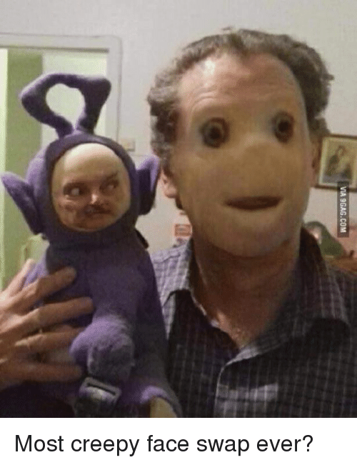 Funny Meme Faces 2017 : Funny face swap memes of on sizzle gag