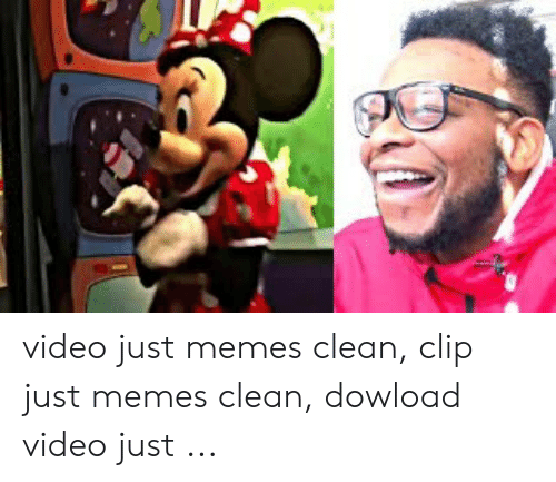 Try Not To Laugh Memes Clean: video just memes clean, clip just memes clean, dowload video just ...