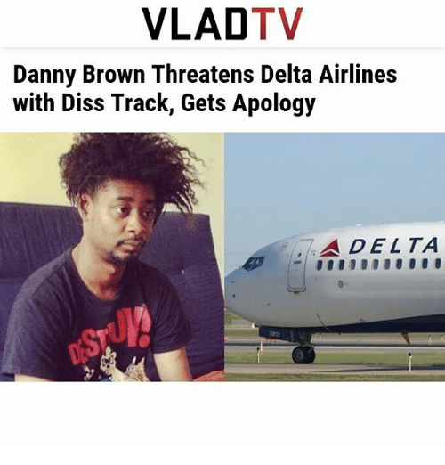 Meanwhile Back at Home in Atlanta GA Someone Mad They Not ... |Atlanta Airport Meme
