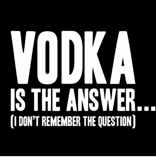 vodka-is-the-answer-dont-remember-the-qu