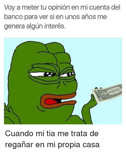 Funny uno memes of 2016 on sizzle ass for Como disenar mi propia casa