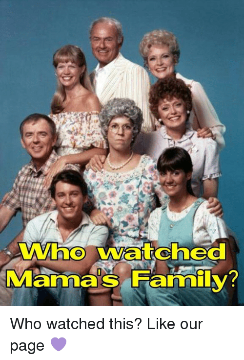 manna: VVnovva Eched  Mamas:Family?  Manna SalFarmily ? Who watched this? Like our page 💜