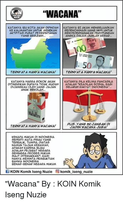 Funny Indonesia Memes of 2016 on SIZZLE | Meme