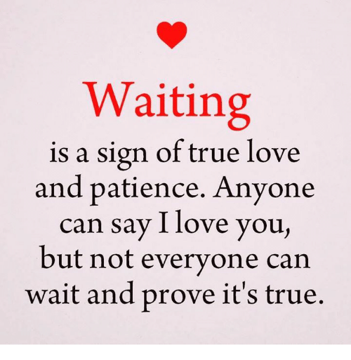 can anyone find true love Can there be love after 20 years apart i must say it can be true when we love someone by heart and he/she too in same intensity.