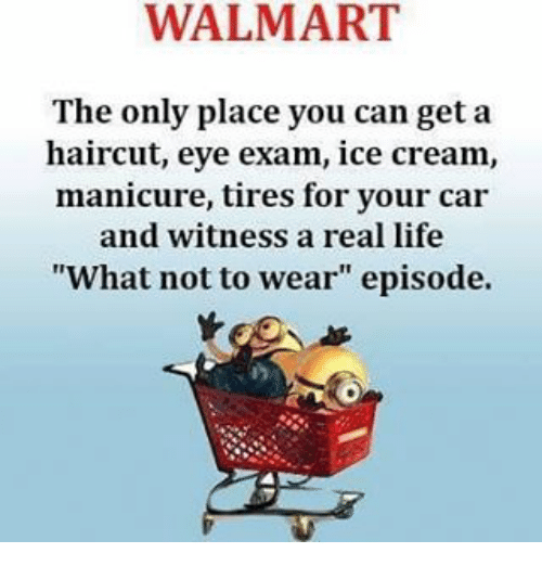haircut places in walmart search eye doctor meme memes on me me 3268