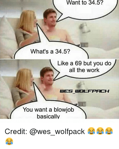 What S A Blowjob 36