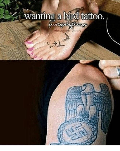 Image Result For Tattoo Picture Maker