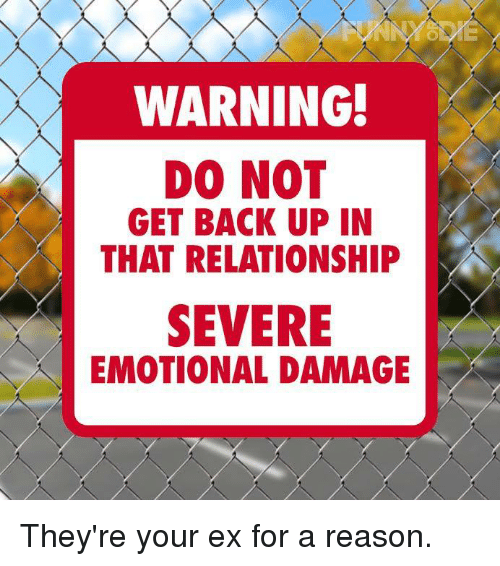 """dating a damaged man 6 signs you suffer from 'broken woman' syndrome at present i am the most """"damaged"""" i have ever been but also in control of my i am dating a man but."""