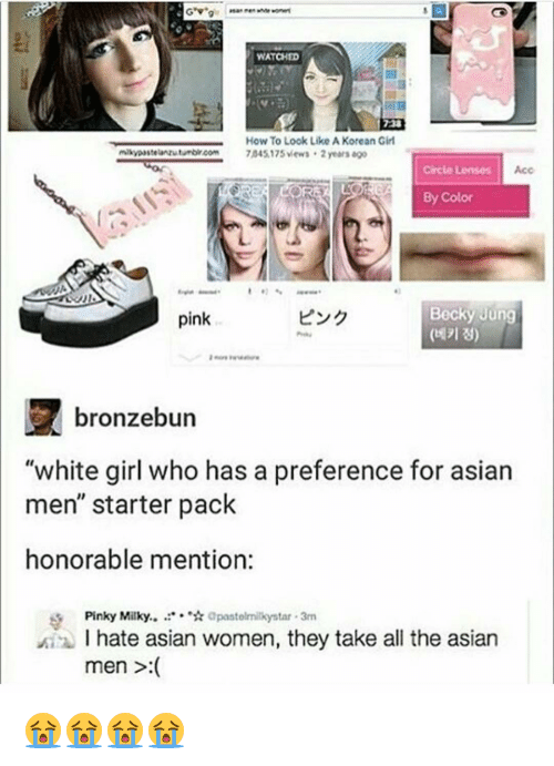 The Truth About Being a White Guy in Asia