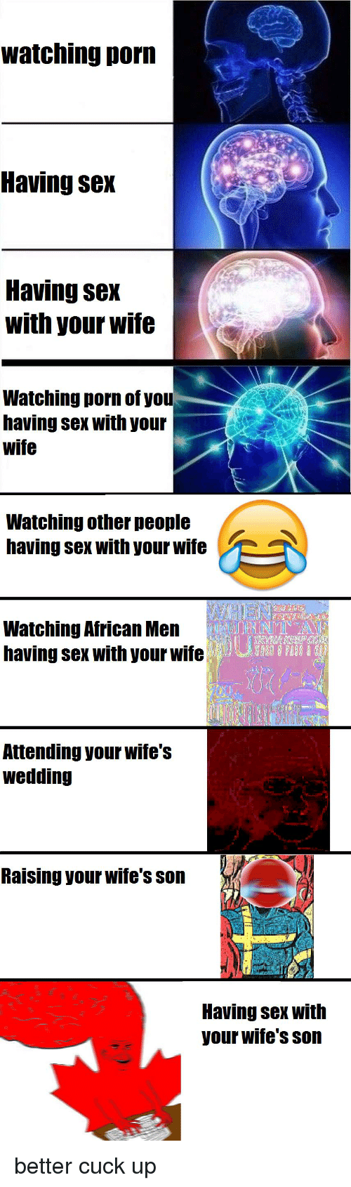 funny people having sex memes of 2017 on sizzle sex porn and wife watching porn having sex having sex your wife