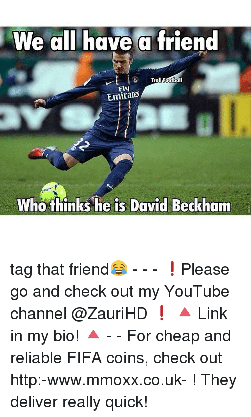 The best: troll football telegram channel
