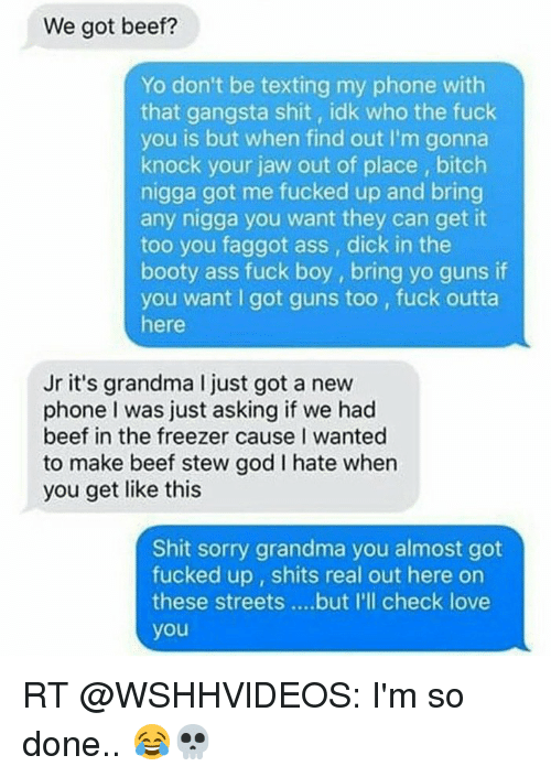 Irgin Fuck With Grandma 90