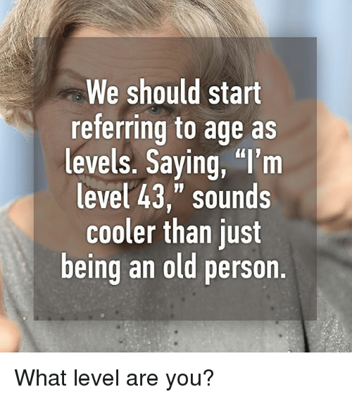 At what age should a person start dating