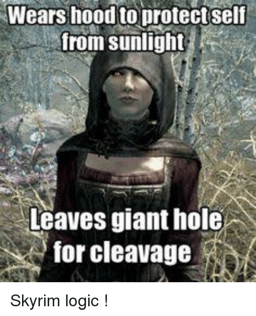 how to kill a giant in skyrim