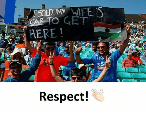 wees: WEE S  SOLD MY  GET  Respect!