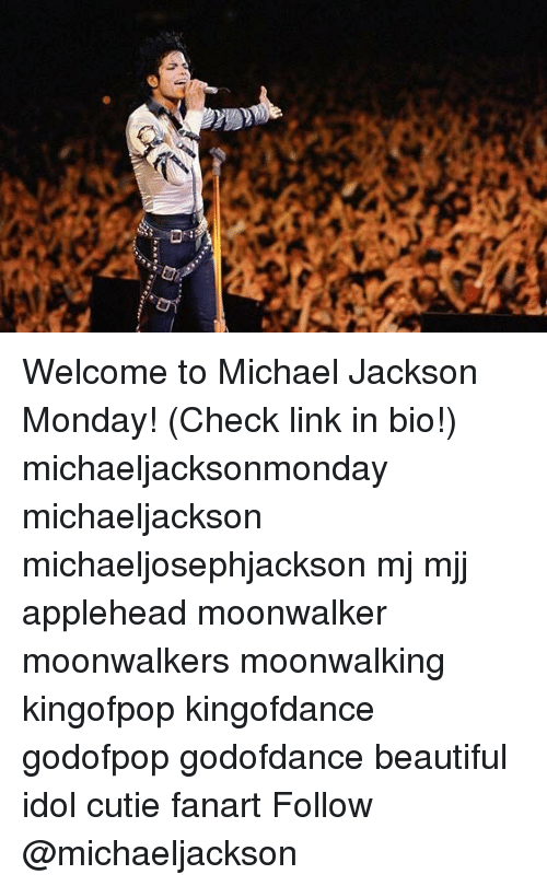 bio of michael jackson If you're looking for something to read about michael jackson that will give you  some insight into the man's talent.