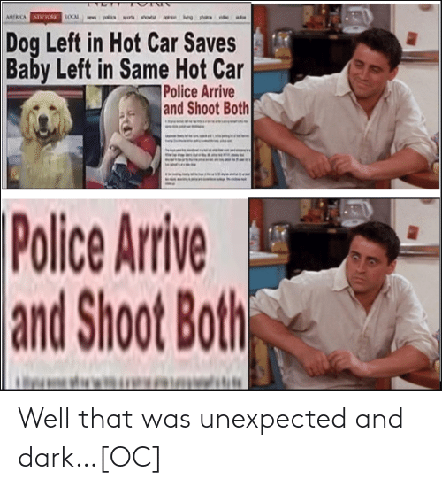 dark: Well that was unexpected and dark…[OC]
