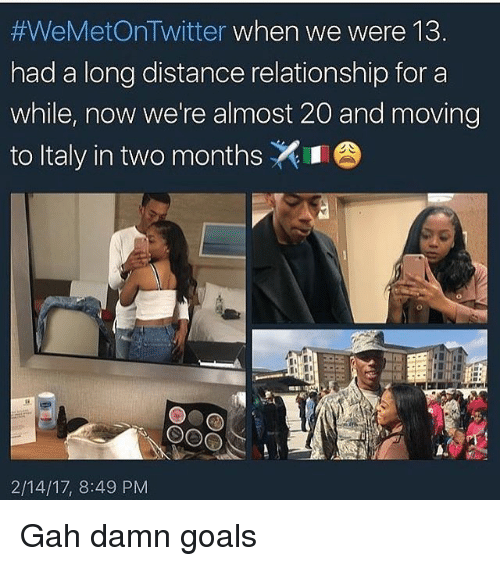 Funny Memes About Long Distance Relationships : Best memes about long distance relationship