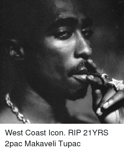 tupak shakur americas icon of the hip hop era Tupac amaru shakur  2pac  my nigga  americaz most wanted & missed  rip legend see you in the thug mansion.
