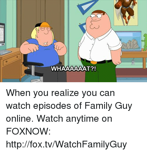 Watch family guy online solarmovie cz