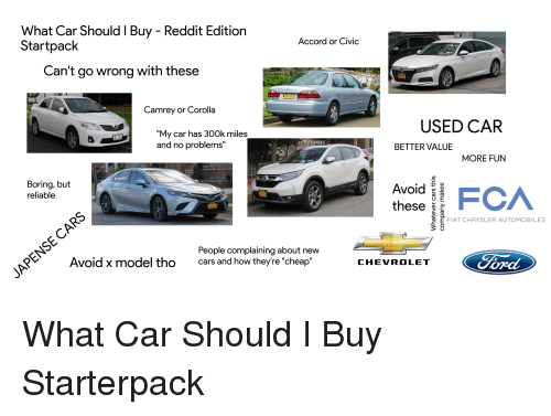 25 best memes about used car used car memes