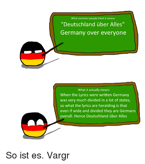 Funny Germanyball Memes of 2016 on SIZZLE   Respect