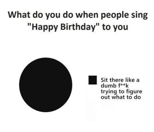 Search Singing Happy Birthday Memes On Me.me