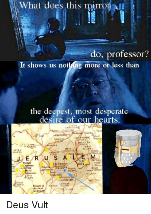 What does it take to be a professor?