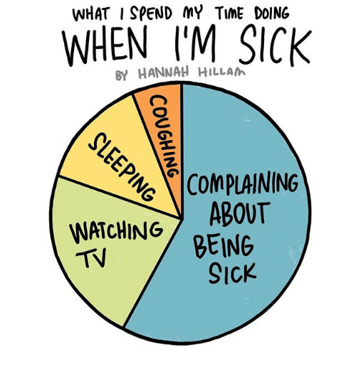 how to get sick leave for not being sick