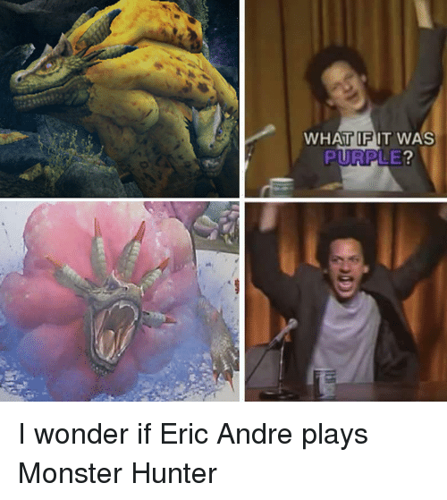 Search eric Memes on me.me