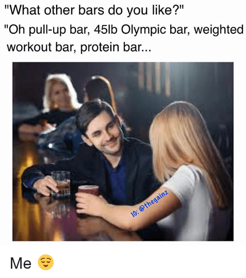 25+ Best Memes About Olympic