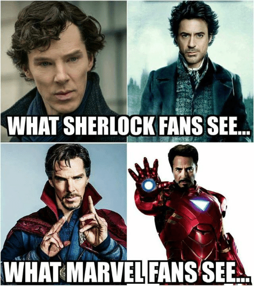 what-sherlock-fans-see-what-marvel-fans-see-4916396.png