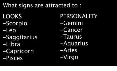 What Attracts A Taurus Man To A Virgo Woman Get And Keep