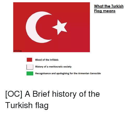 the bloody history of armenia During the bloody events of 1918  the events of 1915 and the turkish-armenian controversy over history: an overview the armenian allegation of genocide: facts.