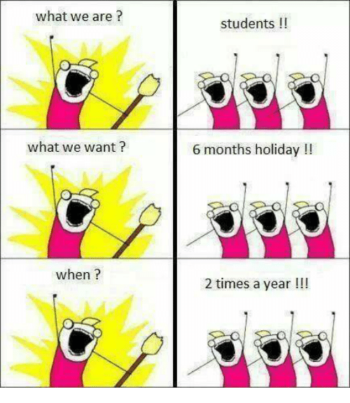 holiday want and time Holiday pay - pays you your base rate for time worked on a holiday if you are required to work on a holiday, you'll get paid your base rate for the number of hours actually worked up to what you were scheduled to work for that day.