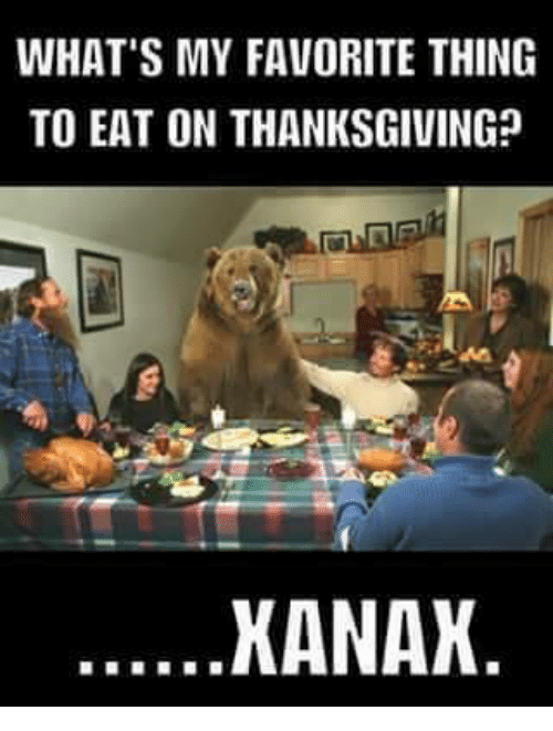 Funny Memes About Xanax : Funny xanax memes of on sizzle chill