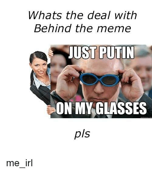 whats the deal with behind the meme ust putin on 29752798 🔥 25 best memes about earthquake in delhi earthquake in delhi