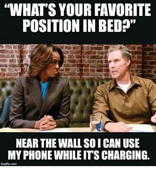25 Best Memes About Favorite Position In Bed Favorite