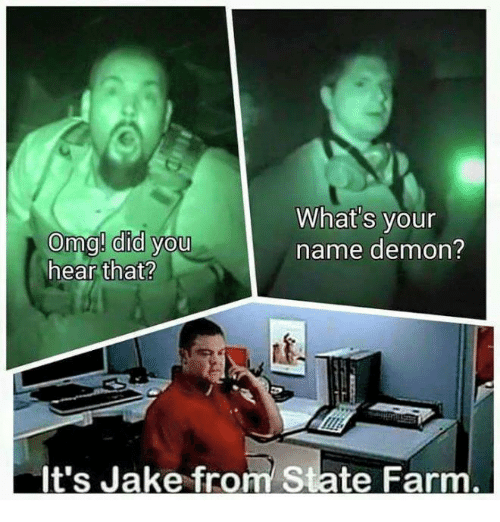 [Image: whats-your-omg-did-you-name-demon-hear-t...290122.png]