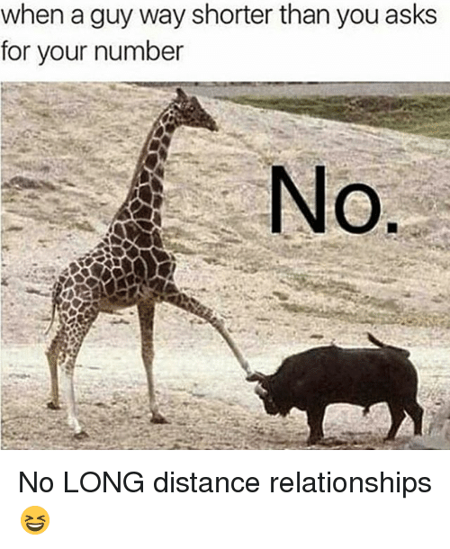 Funny Memes About Long Distance Relationships : Funny long distance relationship memes of on sizzle