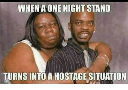 when-a-one-night-stand-turns-into-a-host