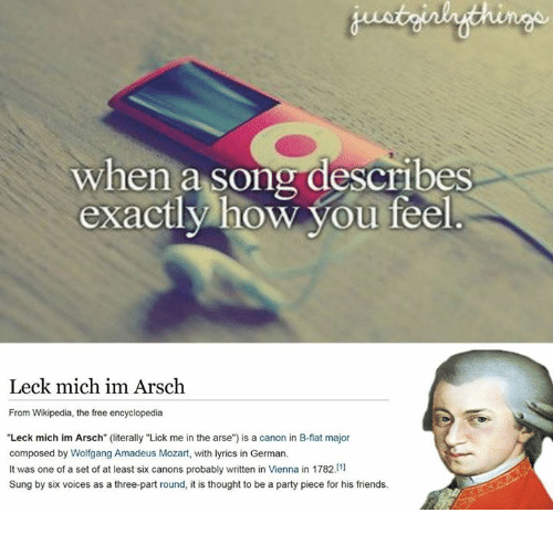 funny mozart memes of 2017 on sizzle bee movie