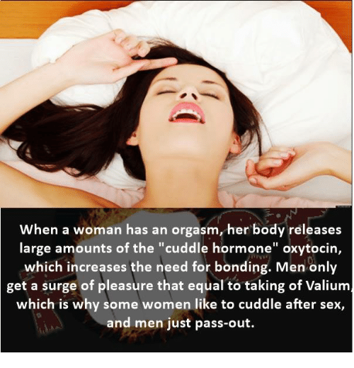 What Does The Male Orgasm Feel Like