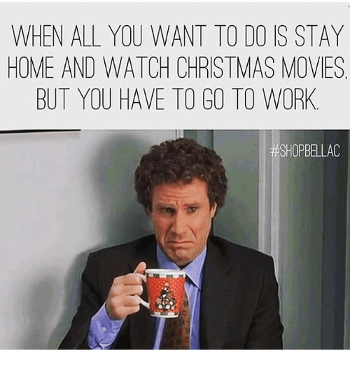 Best Christmas Movies Of All Time: 25+ Best Memes About Christmas Movies