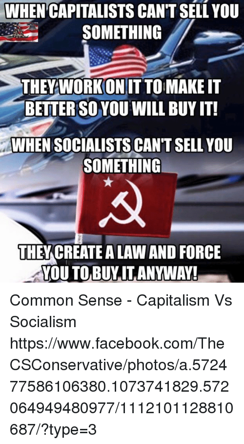 hegemony marxism and common sense Hegemony hegemony literally is the control of one over the other within a particular group a predominant idea or influence, existing within a certain.