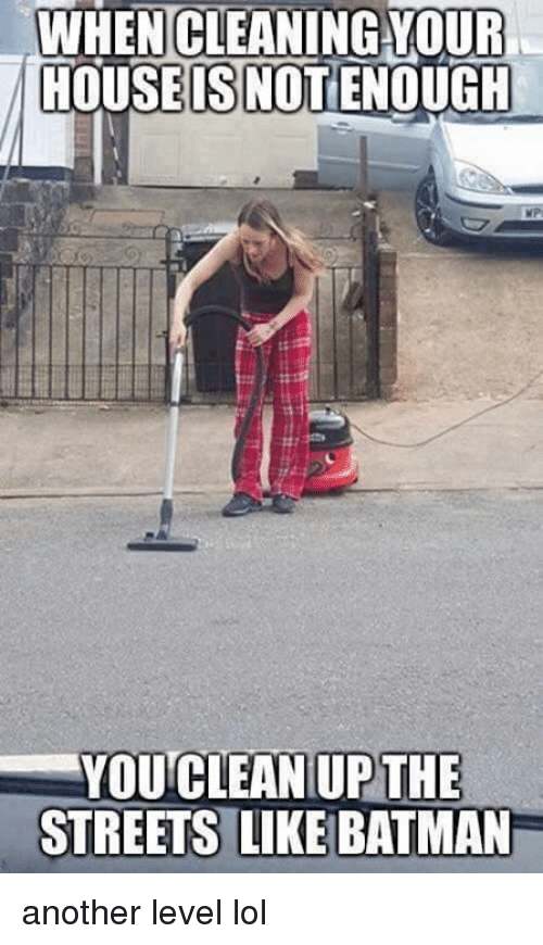 when cleaning your house is not enough youtcleanup the streets 4964472 when cleaning your house is not enough youtcleanup the streets