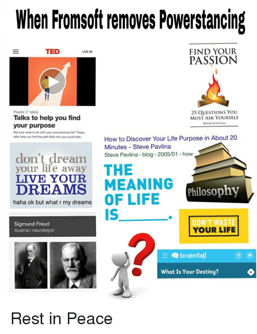find your passion 25 questions pdf