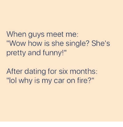 Dating sites to meet firefighters