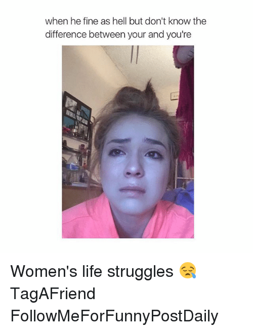Funny Memes About Life Struggles : Best memes about struggle life and funny