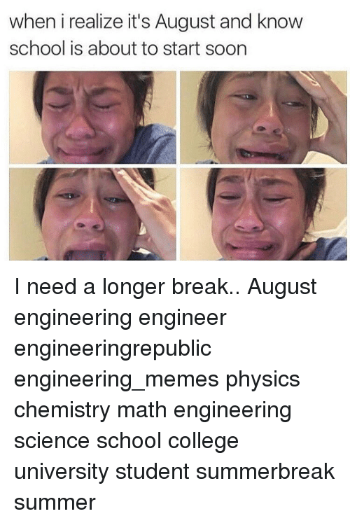 25 Best Memes About Engineering Meme Memes And School